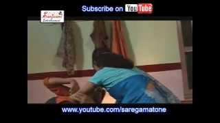 Download Hindi Video Songs - Bhojpuri Super Hot Song | Garmi Paratate Besi Lagai Raja Ji | Krishna, Rinku Oja & Others