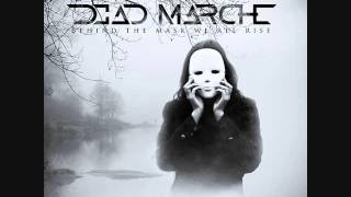 Dead March   The Mask