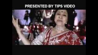 ASHA BHOSLE....one two cha cha cha