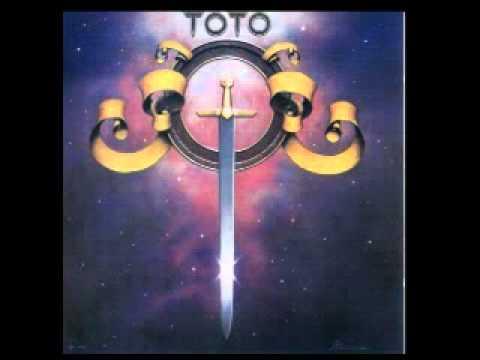 Toto ft. Cheryl Lynn ~ Georgy Porgy (1978)