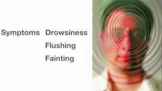 Tizanidine Addiction and Tizanidine Abuse