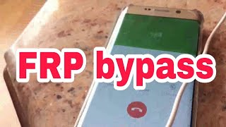Google Account Bypass Link Hua – Shredz