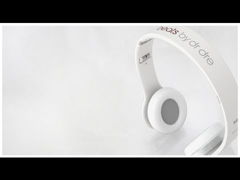 HTC Sensation XL - Specially made headsets offer unparalleled audio experience