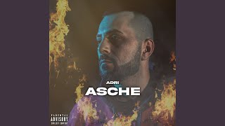 Asche -