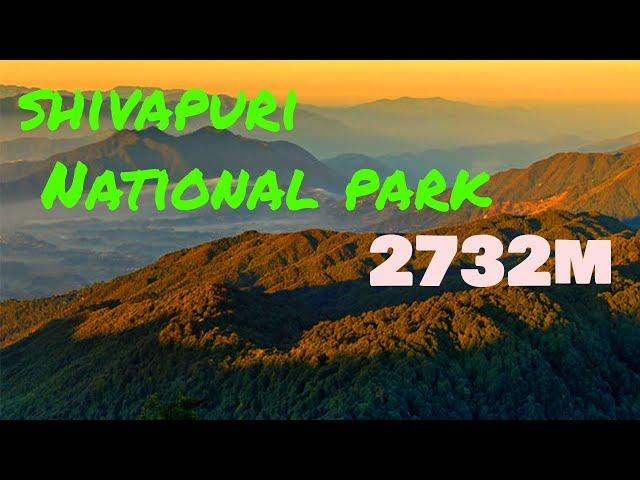 Bike Ride At Shivapuri National Park    Kathmandu Budhanilkantha    Visit Nepal    Explore Nepal