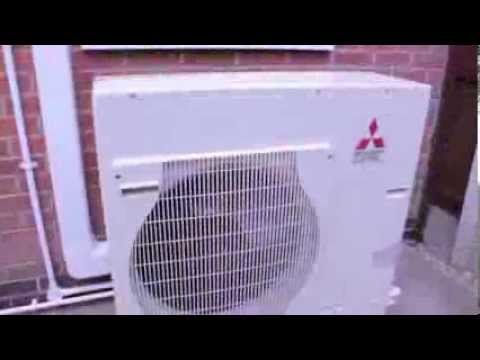 Are heat pumps expensive to run?