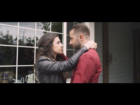 VAHE MINASYAN - EL MI // OFFICIAL MUSIC VIDEO 2016