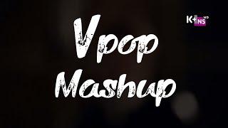 Vpop Mashup No 1- N.L.T Mashup