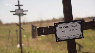 Мати загиблого юнака вже після його смерті дізналася, що він воював проти України