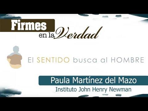 Firmes en la Verdad: Instituto John Henry Newman