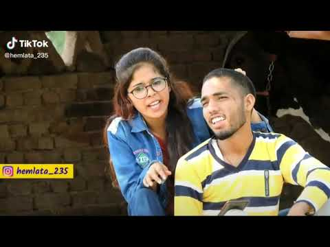 dooriyan wad gaiyan Full Video New Punjabi Sad Song 2017 Guri from YouTube · Duration:  3 minutes 29 seconds