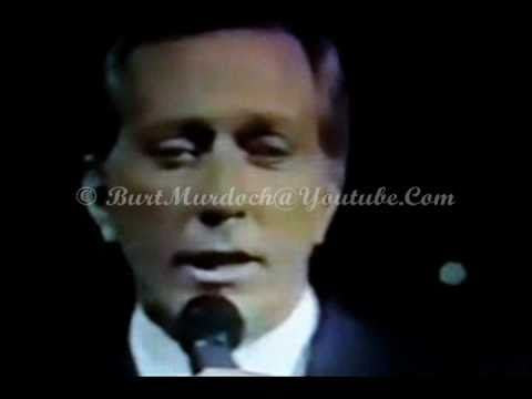 Andy Williams  Memory Musical CATS Year 1982