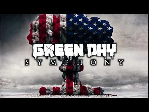 Green Day Symphony | 1 Hour Green Day Orchestra