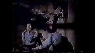 Boggle Bowl ad, 1987