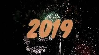 happy new year 2019 happy new year happy new year status