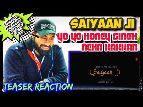 saiyaan-ji-teaser2-►-yo-yo-honey-singh,-neha-kakkar- -nushrratt-bharuccha- -superbawareviews