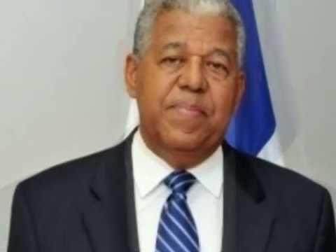 Radio France Caraibes Journal Info Haiti 18 Septembre 2016