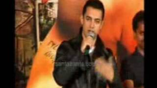 Ghajini Success Bash-Latest Holly-Bolly Watch@Bollywoodtree.blogspot.com