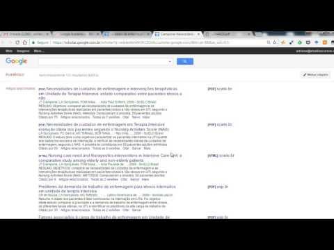 Depoimento Vanielle Curso Dermato Vet Online de YouTube · Duração:  1 minutos 18 segundos