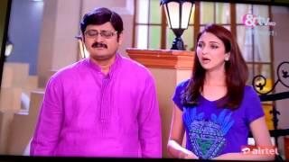 vu review vu 40 inch led hindi 4k led tv