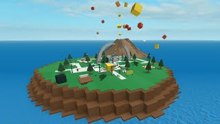 Roblox Aventure #1 Android/IOS