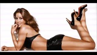Rachel Stevens Sexiest Pictures