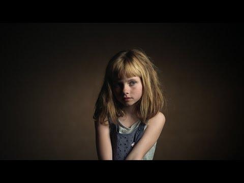 SOS Children's Villages UK - No Child Should Grow up Alone