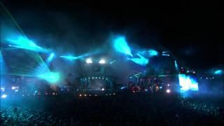 Uriel M - Disco Rockit (Original Remix)