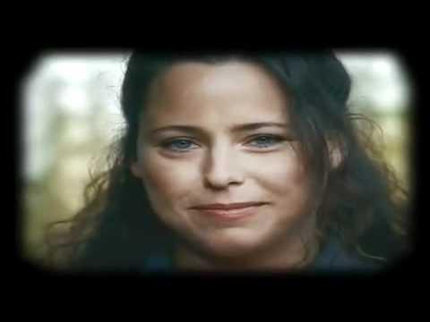 Making a Killing - Psychotropic Drugging (Full Movie)