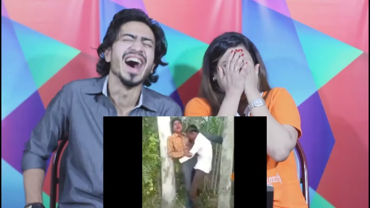 Download Pak Reaction To   HOW TO GET MODERN LOVE   CarryMinati