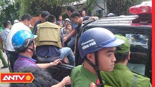 Nhật ký an ninh hôm nay   Tin tức 24h Việt Nam   Tin nóng an ninh mới nhất ngày 14/05/2019   ANTV