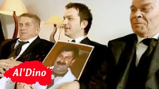 Aldino & Mostar Sevdah Reunion - Nikad mi se ne spava (Official video)