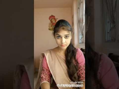 Lovely teju.. Telugu dubsmash from athadu movie..