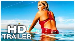 AGE OF SUMMER Official Trailer (NEW 2018) Teen Comedy Movie HD