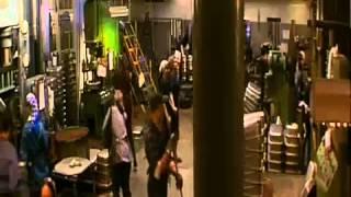 2000 Dancer in the Dark Scene Factory