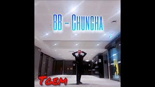 BB - Chungha |Dance Cover| TGem
