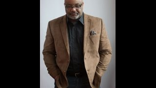 The Dr Boyce Watkins reaction to Umar Johnson v Roland Martin interview thumbnail