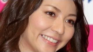 アサヒ・コム動画 http://www.asahi.com/video/ 「アルコール0.00%」「...