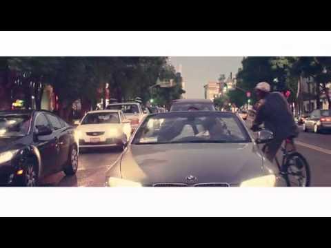 My Christians - Billy Sorells (My Hitta Remix)