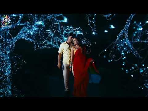 Tamil love mix theme cut song-Whatsapp status