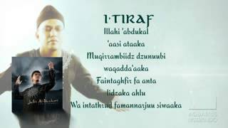 Video I`tiraf UJE (alm) download MP3, 3GP, MP4, WEBM, AVI, FLV Juli 2018