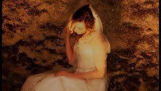 Triste dimanche - Yaël Mendel  [ clip officiel ]
