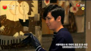 [MUA] FTISLAND 이재진 - 들어와 (Into My Heart) 中韩双语 / 백년의 신부(BRIDE OF THE CENTURY) OST MV