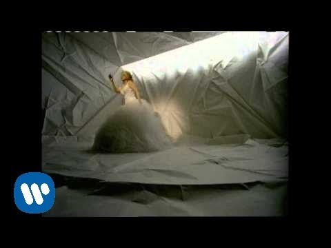 """Bette Midler - """"To Deserve You"""" (Official Music Video)"""