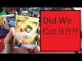 Did We Rip A Secret Rare Ultra Ball?!! We Pulled IT! Pokemon Sun and Moon Flip It or Rip It 5 Packs!