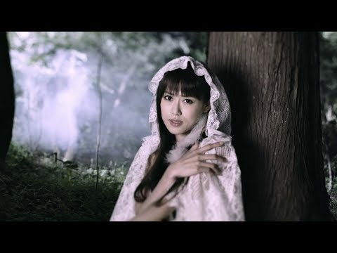 TRUE / Divine Spell - MV Full Size -