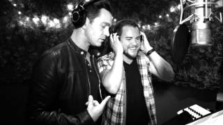 """Making of """"Honey, I'm Good."""" feat. Andy Grammer & Eli Young band"""