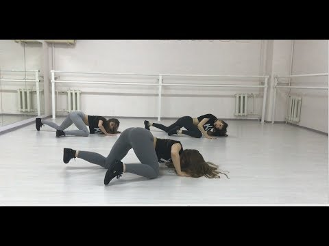 Школа танцев, обучение танцам, студия танцев, уроки танцев