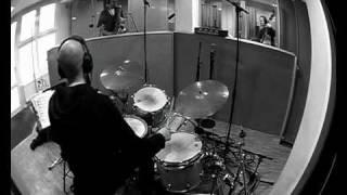 """Johannes Enders Trio """"Billy Rubin 2"""""""