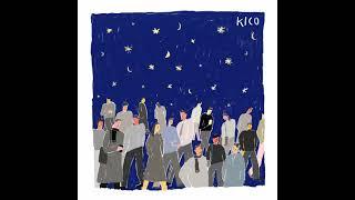 [Official Audio] 키코 (Kico) - 마…